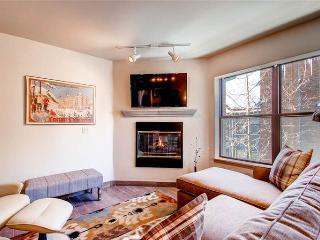 Emigrant Montana Vacation Rentals - Home