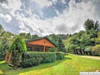 Sugar Grove North Carolina Vacation Rentals - Home