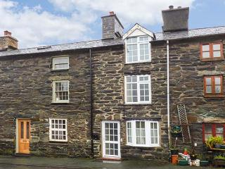 Dinas Mawddwy Wales Vacation Rentals - Home