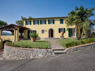 San Michele di Moriano Italy Vacation Rentals - Home