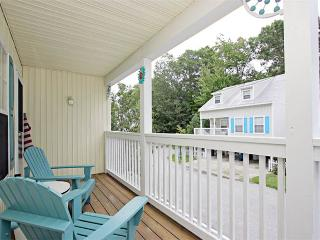 Frankford Delaware Vacation Rentals - Apartment