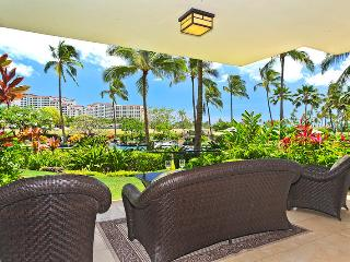 Kapolei Hawaii Vacation Rentals - Home