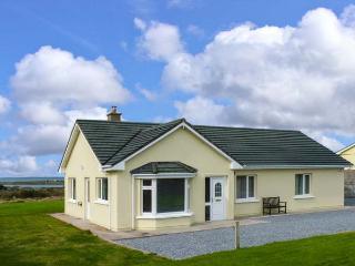 Fenit Ireland Vacation Rentals - Home
