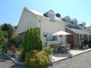 Begelly Wales Vacation Rentals - Home