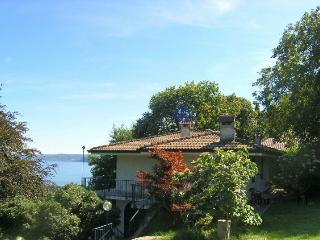 Lesa Italy Vacation Rentals - Villa