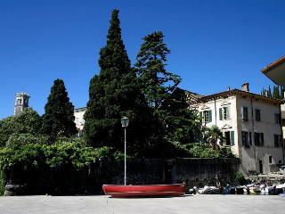 Toscolano-Maderno Italy Vacation Rentals - Apartment