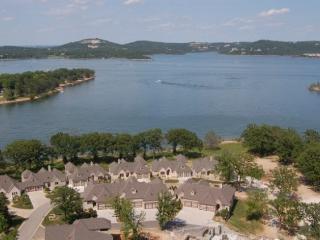 Blue Eye Missouri Vacation Rentals - Home