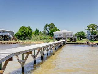 Fairhope Alabama Vacation Rentals - Home