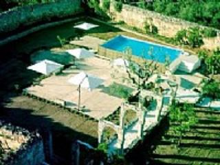 Monopoli Italy Vacation Rentals - Home