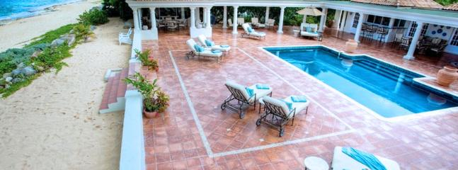 Villa Beau Rivage 3 Bedroom SPECIAL OFFER