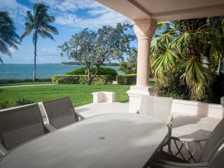 Miami Florida Vacation Rentals - Apartment
