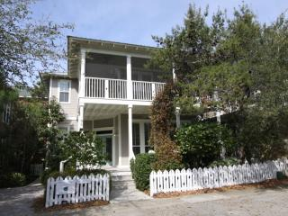 Seagrove Beach Florida Vacation Rentals - Home