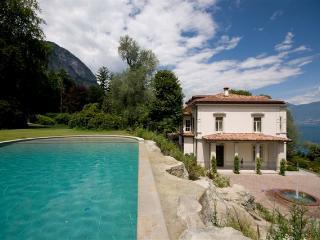 Laglio Italy Vacation Rentals - Villa