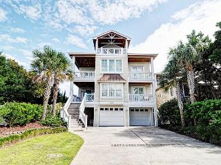 Wrightsville Beach North Carolina Vacation Rentals - Home