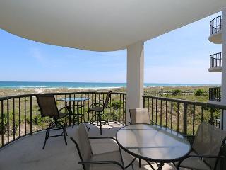 Wrightsville Beach North Carolina Vacation Rentals - Apartment