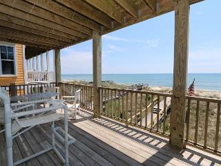 Carolina Beach North Carolina Vacation Rentals - Apartment