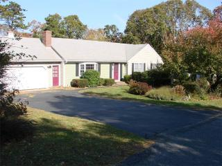 East Dennis Massachusetts Vacation Rentals - Home