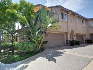 Carlsbad California Vacation Rentals - Home