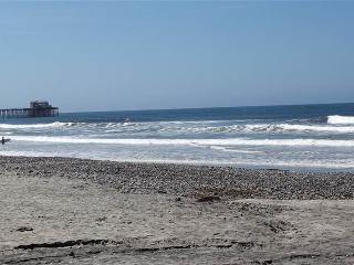 Oceanside California Vacation Rentals - Home