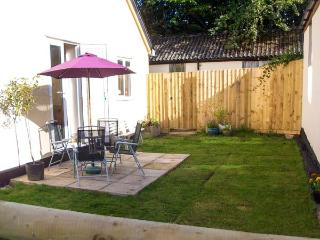 Langtree England Vacation Rentals - Home