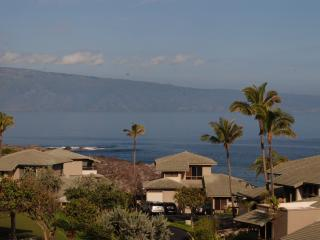 Kapalua Hawaii Vacation Rentals - Home
