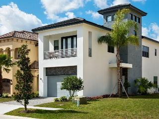North Fort Myers Florida Vacation Rentals - Home