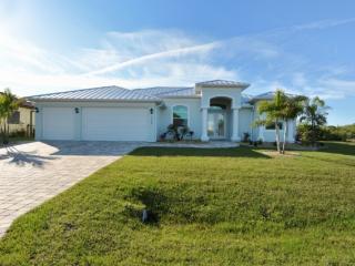 Port Charlotte Florida Vacation Rentals - Home