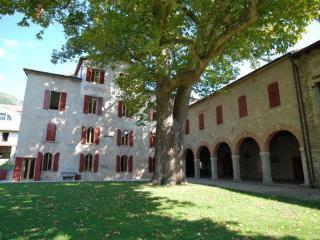 Cison Di Valmarino Italy Vacation Rentals - Villa