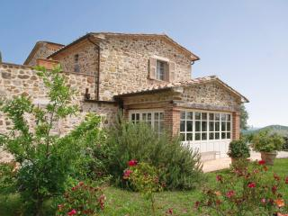 Montemerano Italy Vacation Rentals - Villa