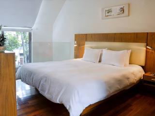 Buenos Aires Argentina Vacation Rentals - Apartment
