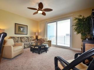 Laguna Beach Florida Vacation Rentals - Home