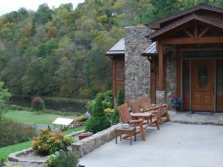 Crumpler North Carolina Vacation Rentals - Cabin