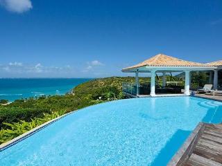 La Gaulette Mauritius Vacation Rentals - Home