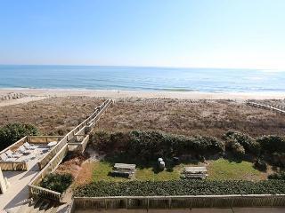 Carolina Beach North Carolina Vacation Rentals - Apartment