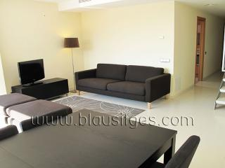 Sant Pere de Ribes Spain Vacation Rentals - Apartment