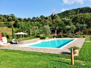 Arcidosso Italy Vacation Rentals - Home
