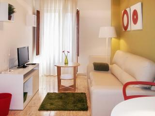 Salamanca Spain Vacation Rentals - Apartment