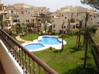 Altea Spain Vacation Rentals - Apartment