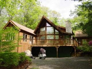 Moultonborough New Hampshire Vacation Rentals - Home