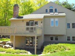 Laconia New Hampshire Vacation Rentals - Home