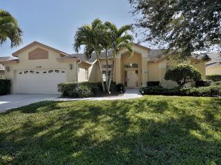 Naples Florida Vacation Rentals - Home