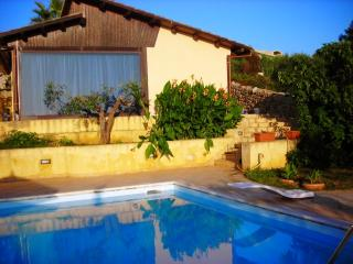 Marsala Italy Vacation Rentals - Home