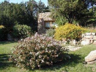 Arzachena Italy Vacation Rentals - Home