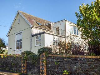 Pembrey Wales Vacation Rentals - Home