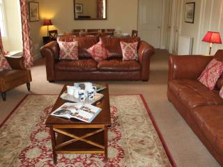 Grasmere England Vacation Rentals - Cottage