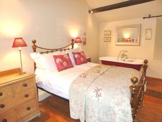 Great Langdale England Vacation Rentals - Cottage