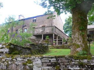 Nenthead England Vacation Rentals - Cottage