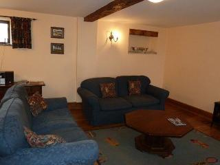 Cockermouth England Vacation Rentals - Cottage