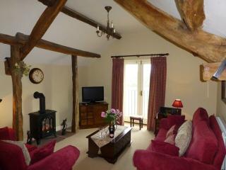 Sebergham England Vacation Rentals - Cottage