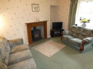Glenridding England Vacation Rentals - Cottage